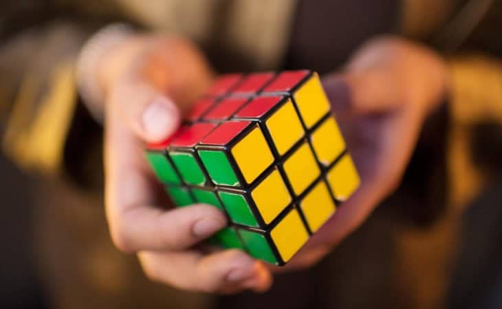 7 rompicapi divertenti,  che metteranno alla prova le vostre capacità logiche ed intuitive!