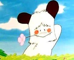 Cartoni animati anni quanto ne sai emoreaction