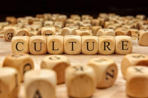 Quanto ne sai di cultura generale?Mettiti alla prova con questo test, e scopri il tuo quoziente intellettivo…condividi il tuo risultato!