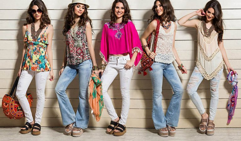 Qual'è il tuo stile? – Il Quiz sulla moda