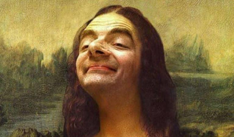 Come trascorrono il tempo i personaggi dei dipinti più famosi della storia dell'arte?