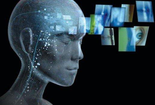 Quiz di logica: 7 quesiti per testare il tuo intelletto!