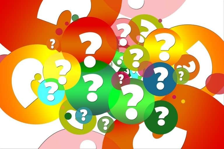 4 Enigmi Logici E Giochi Matematici Divertiti Nel Trovare La