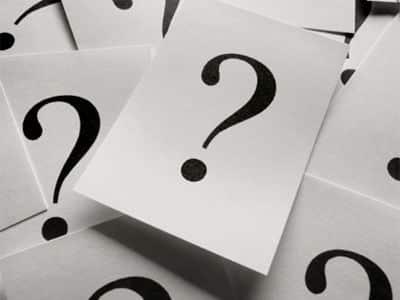 7 indovinelli medio-difficili per tutte le età!