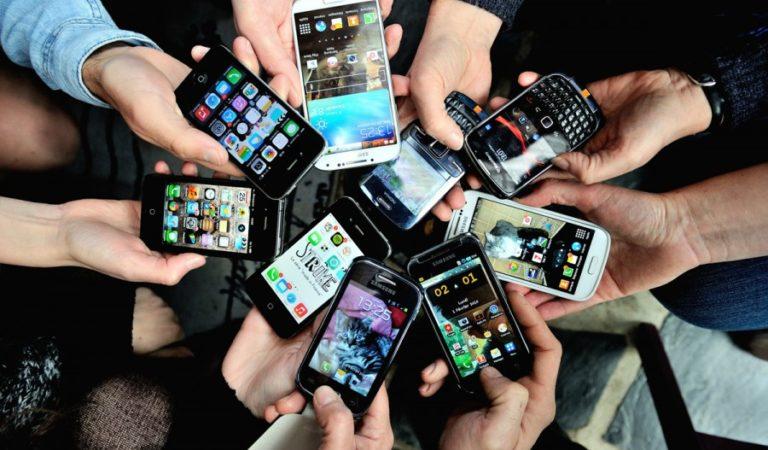 Qual è secondo te, il miglior operatore mobile telefonico in Italia?