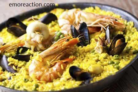 Piatti tipici della cucina in Spagna: 4 prelibatezze che non puoi assolutamente perderti!