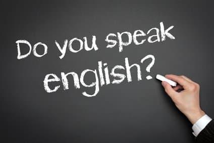 Come te la cavi con l'inglese? Completa il seguente quiz…e scopri la tua preparazione!