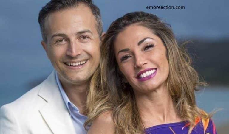 Ida Plantano e Riccardo Guarnieri: é ufficialmente finita la loro storia d'amore?