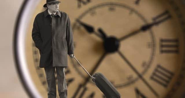 Siete pronti per la Pensione…o desiderate lavorare finchè morte non vi separi?