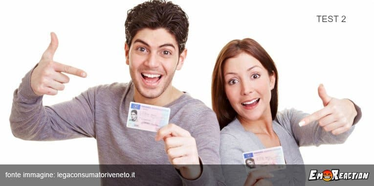 Pensi di essere pronto per il tuo esame patente? 40 domande difficili per scoprirlo!