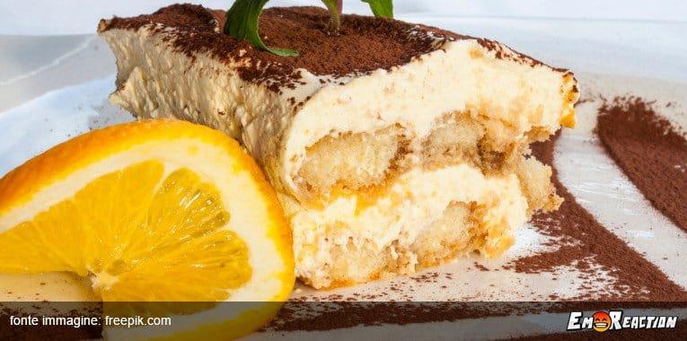 Tiramisù classico e senza uova: ricette originali su come prepararli