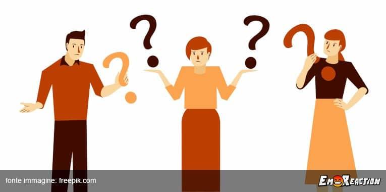 Test cultura generale: scopri qual è il tuo livello di preparazione!