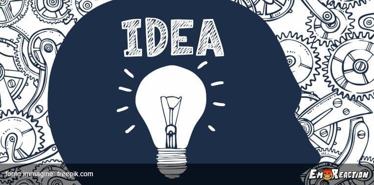 10 indovinelli facili per bambini con soluzioni!