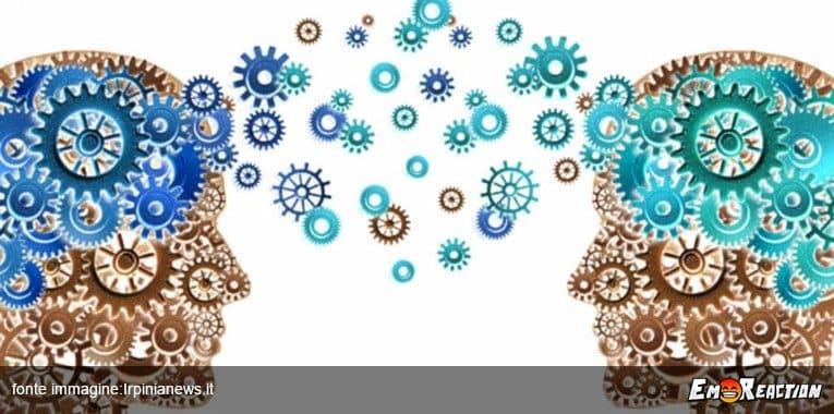 6 curiosità su alcuni comportamenti umani che quasi (sicuramente) non sapevi!