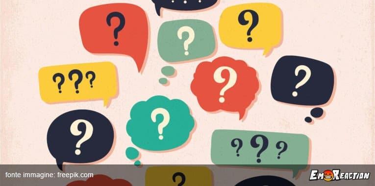 7 indovinelli difficili e impossibili con risposta!