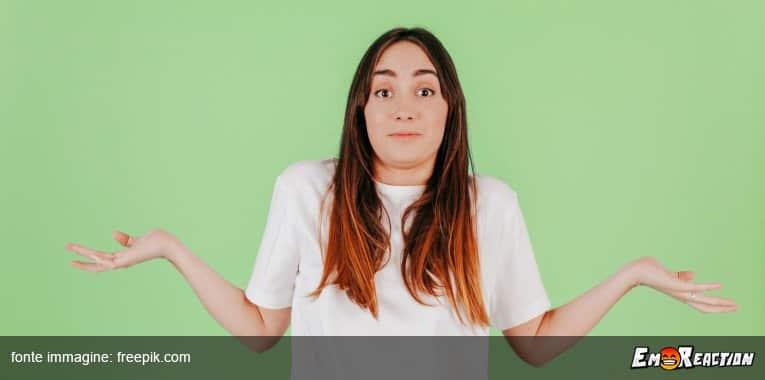 Test personalità: che tipo di persona sei? Scoprilo con queste 10 domande!