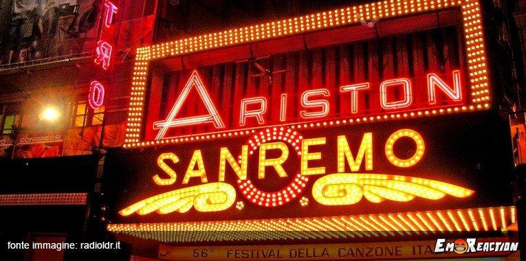 Sanremo 2020: chi sarà il nuovo conduttore della 70esima edizione?
