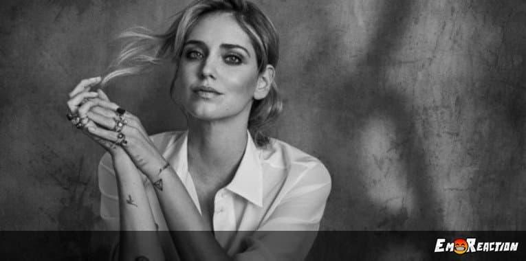 Documentario Chiara Ferragni: scopri quanto ne sai sulla fashion blogger