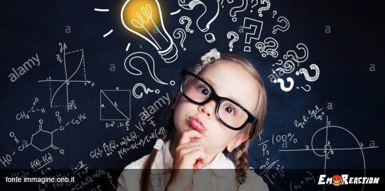 10 indovinelli facili con soluzioni per tutte le età!