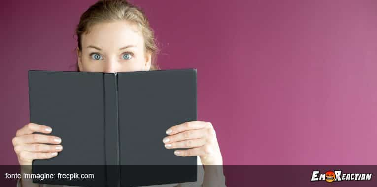 Teoria patente b: il manuale online che ti aiuterà a schiarire ogni tuo dubbio