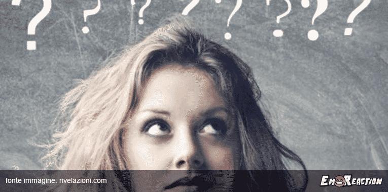 7 indovinelli facili e simpatici con soluzioni per tutte le età!