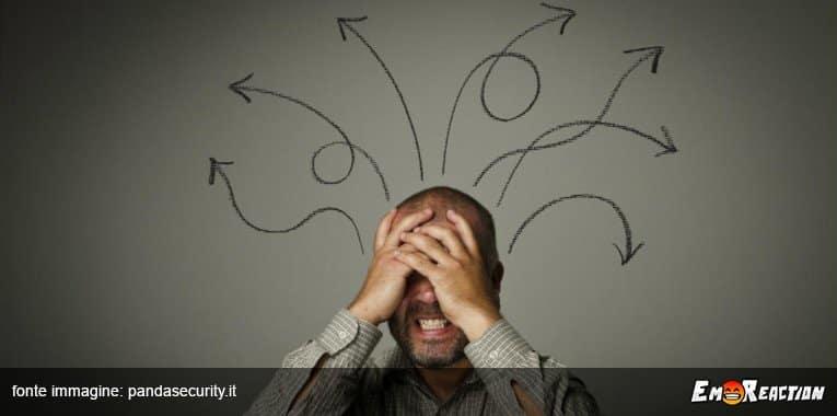 8 indovinelli difficili e impossibili: metti alla prova il tuo talento!