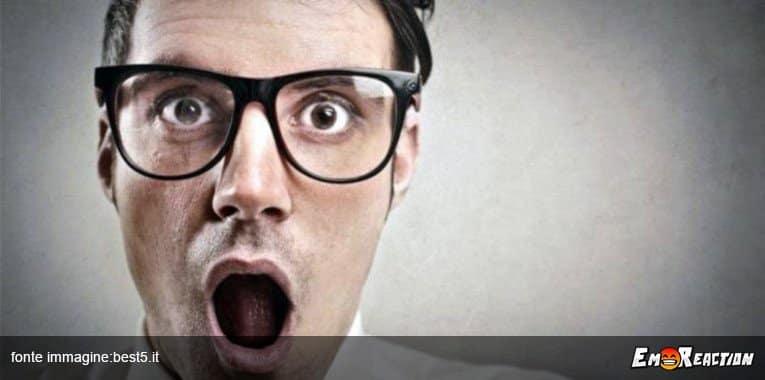 Lo sapevi che? 8 curiosità che ti lasceranno a bocca aperta!
