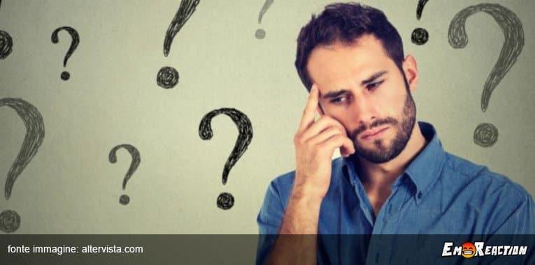 Quiz patente A e B: 20 quesiti che ti metteranno in difficoltà!