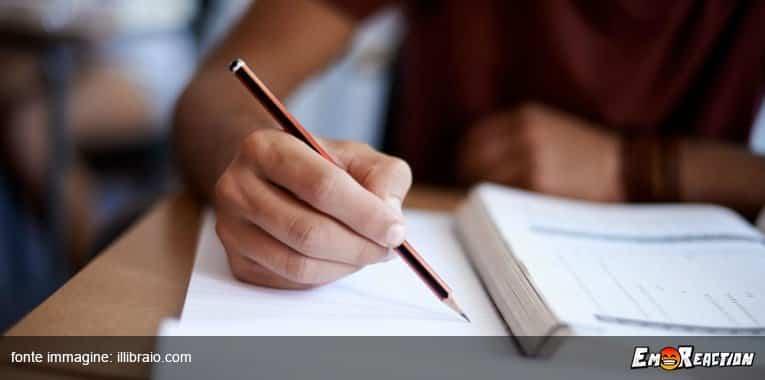 Quiz patente b: allenati con questi quiz ufficiali per argomento!