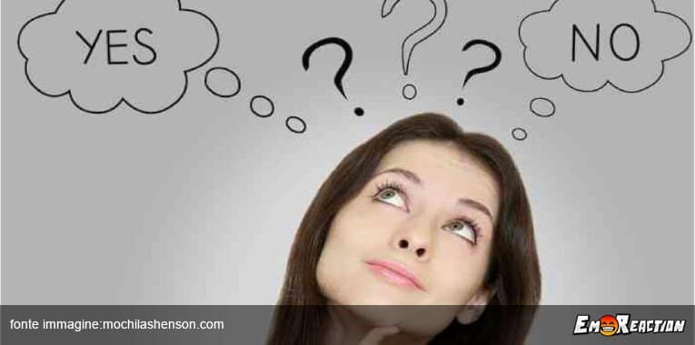 Le 15 domande dei quiz patente b online che ti metteranno più in crisi!