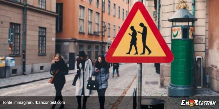 Test sui segnali stradali: indovina il loro nome esatto!