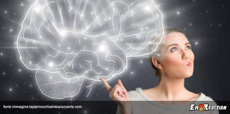 Test qi: misura il tuo quoziente intellettivo con questi effetti ottici!