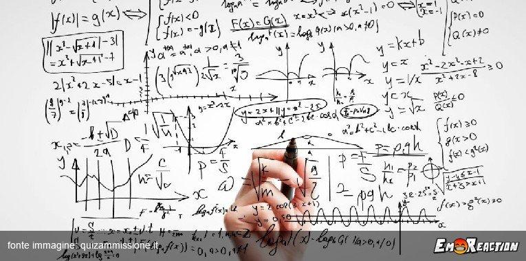 12 indovinelli matematici che solo pochi riusciranno a risolvere!