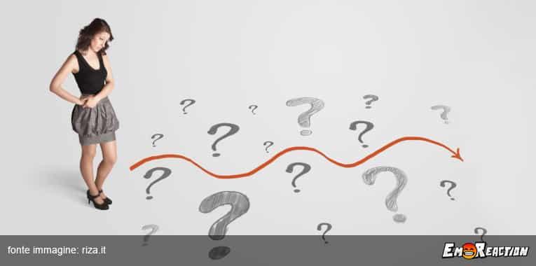 30 quiz patente b online difficili, complessi e a trabocchetto!