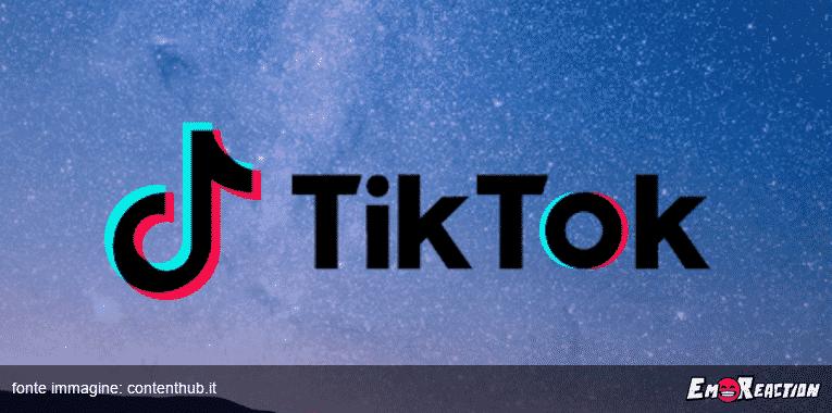 8 indovinelli famosi che spopolano su Tik Tok