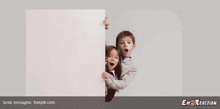 10 indovinelli in rima per bambini da fare a casa #anticovid