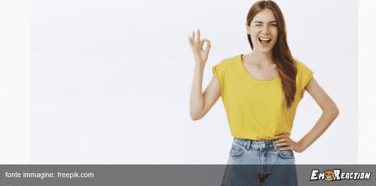 Quiz patente ufficiale: 12 domande difficili e a trabocchetto!