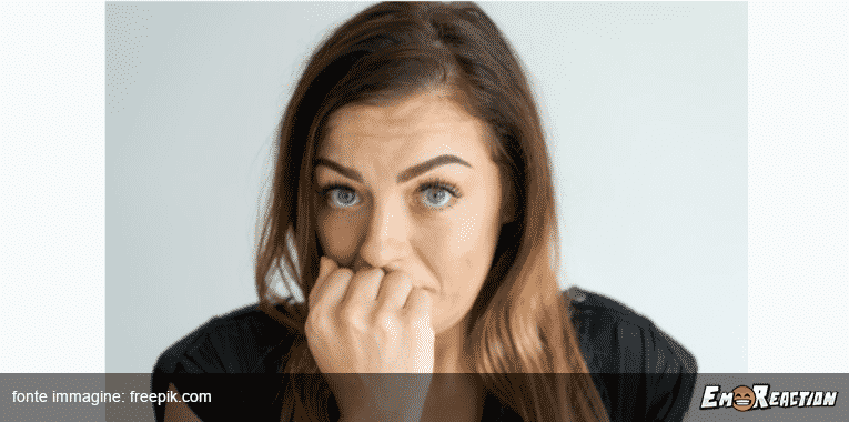 Test ansia: 14 domande per capire se e quanto sei ansioso!