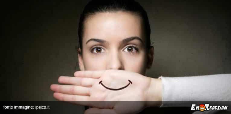 Test per capire se sei depresso: test gratuito sulla depressione