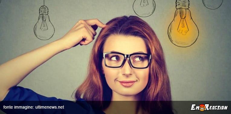 20 indovinelli intelligenti per adulti con risposta!