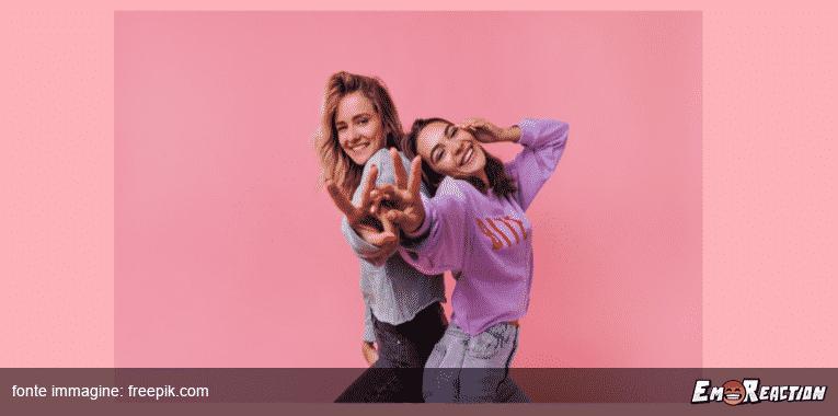 Test amicizia: quanto ci credi e come sei da amico?