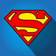 Supermotion